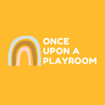 Once Upon a Playroom