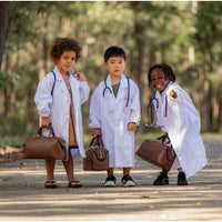 Doctors Kit - Montessori Medic