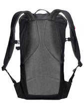 Laden Sie das Bild in den Galerie-Viewer, Vaude CityGo 14 - Daypack black