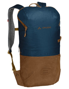 Vaude CityGo 14 - Daypack baltic sea