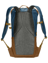 Laden Sie das Bild in den Galerie-Viewer, Vaude CityGo 14 - Daypack baltic sea