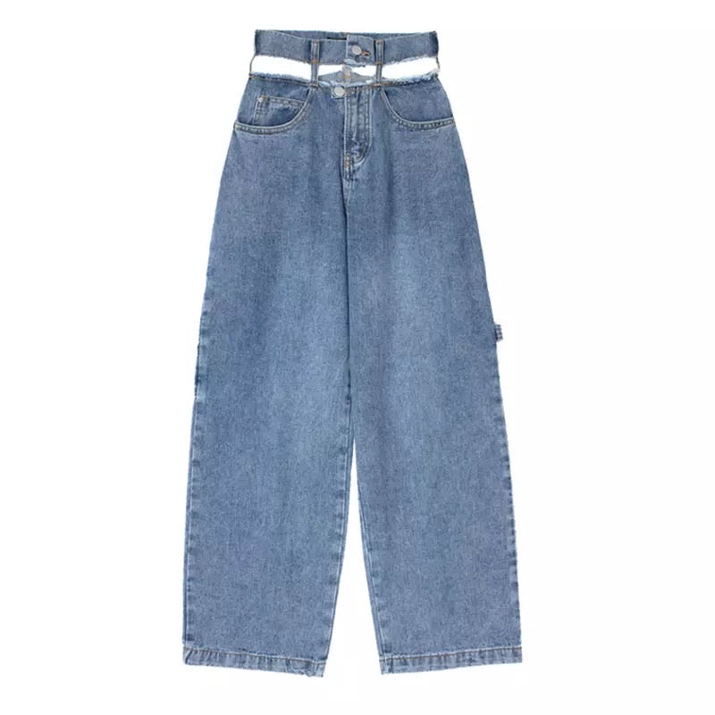 PW DENIM 10