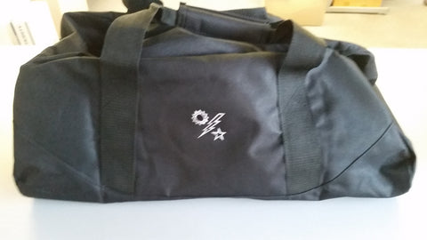 All Purpose Ranger Bag