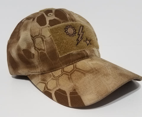 Hat - Tactical Tailor Operator Cap