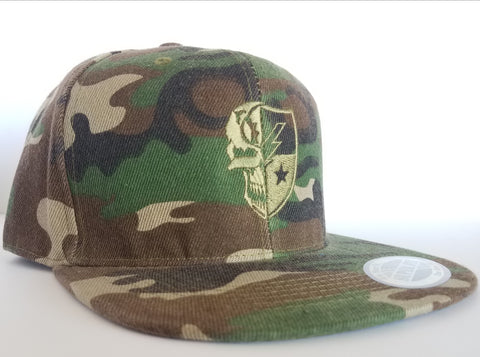 a87f20e8 Ranger Hat's – Tagged