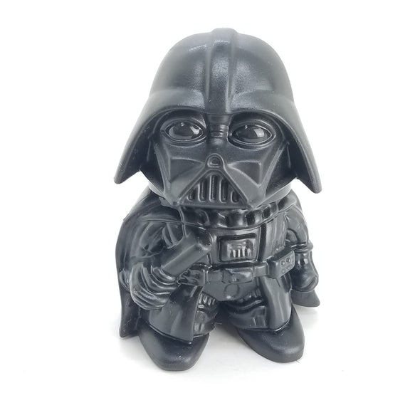 Darth Herb Grinder