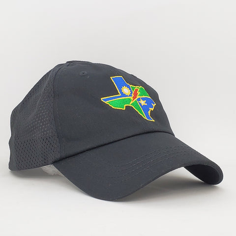 Hat - 75th Texas DUI