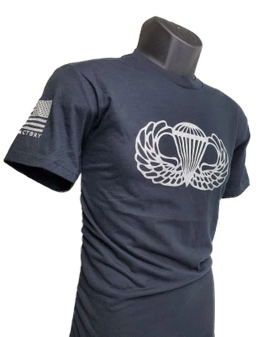 Airborne Wing Shirt