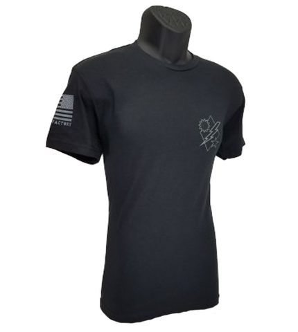 Black Diamond Shirt