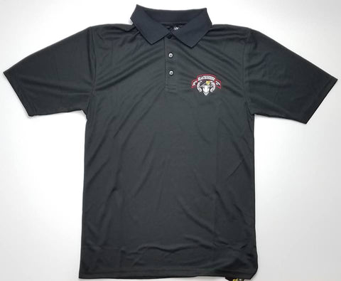 Black Sheep Polo