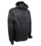 Hoodie - 75th DUI Shield Conceal Carry