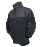 Jacket - Alpha Micro Fleece