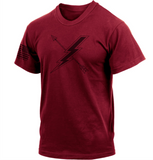 Shirt - Bolt and Arrow