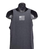 "Tank Top - Men's ""Chop and Stab"""