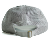 Hat - 75th DUI Outline Trucker