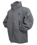 Jacket - Summit Soft Shell DUI