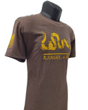 Shirt - Ranger or Die