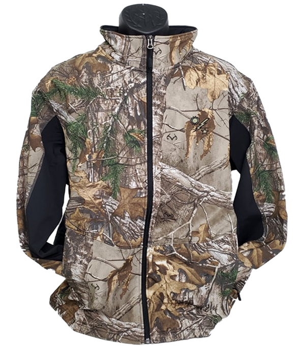 Jacket - Realtree Xtra DUI
