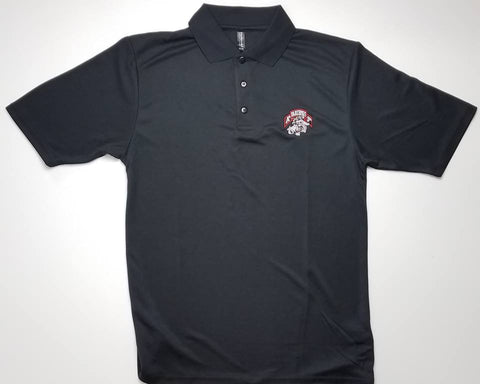 Earth Pig Polo