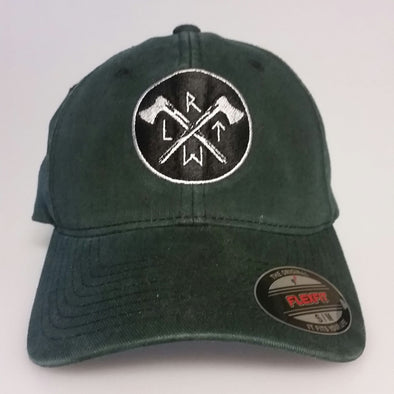 Hat - Hatchet RLTW - Flexfit