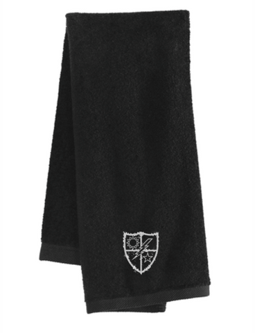 Towel - 75th DUI Towel