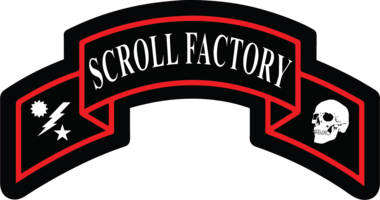 Scroll Factory