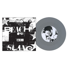 "Load image into Gallery viewer, Beach Slang - ""MPLS"" 7"" EP"