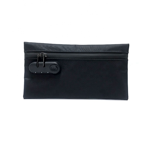 BANDO Locking Smellproof Cash Bag