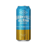 Granville Brewers Choice Winter Mix – Thumbnail #1