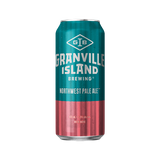 Granville Brewers Choice Winter Mix – Thumbnail #4
