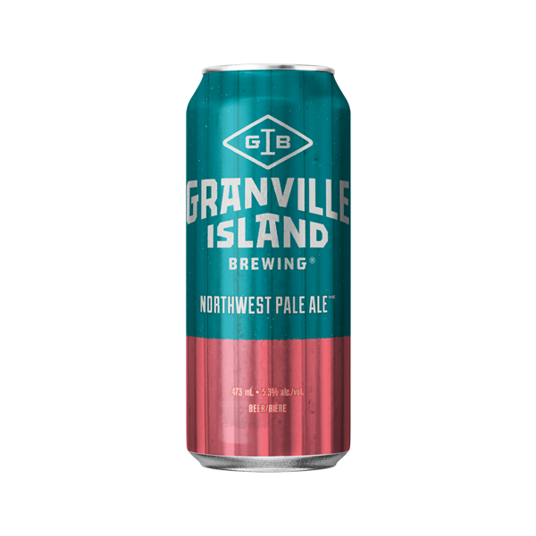 Granville Brewers Choice Winter Mix