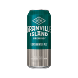 Granville Brewers Choice Winter Mix – Thumbnail #0