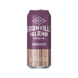 Granville Brewers Choice Winter Mix – Thumbnail #3