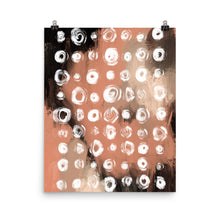 Load image into Gallery viewer, 63 Dots - Art Print