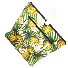 Load image into Gallery viewer, PINEAPPLE PALMS IPAD STAND