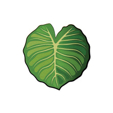 Load image into Gallery viewer, HONU LEAF COASTER SET