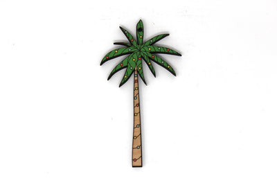 LBL-PALM TREE 2
