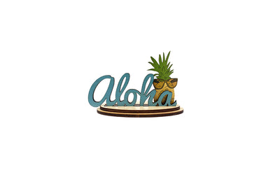 YOU HAD ME AT ALOHA MINI 20