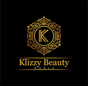 Klizzy Beauty World