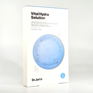 dr-jart-dermask-vital-hydra-solution-sheet-mask-pack-of-5.jpg