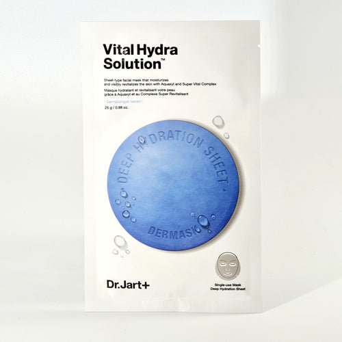 dr-jart-dermask-vital-hydra-solution-sheet-mask-1pc.jpg