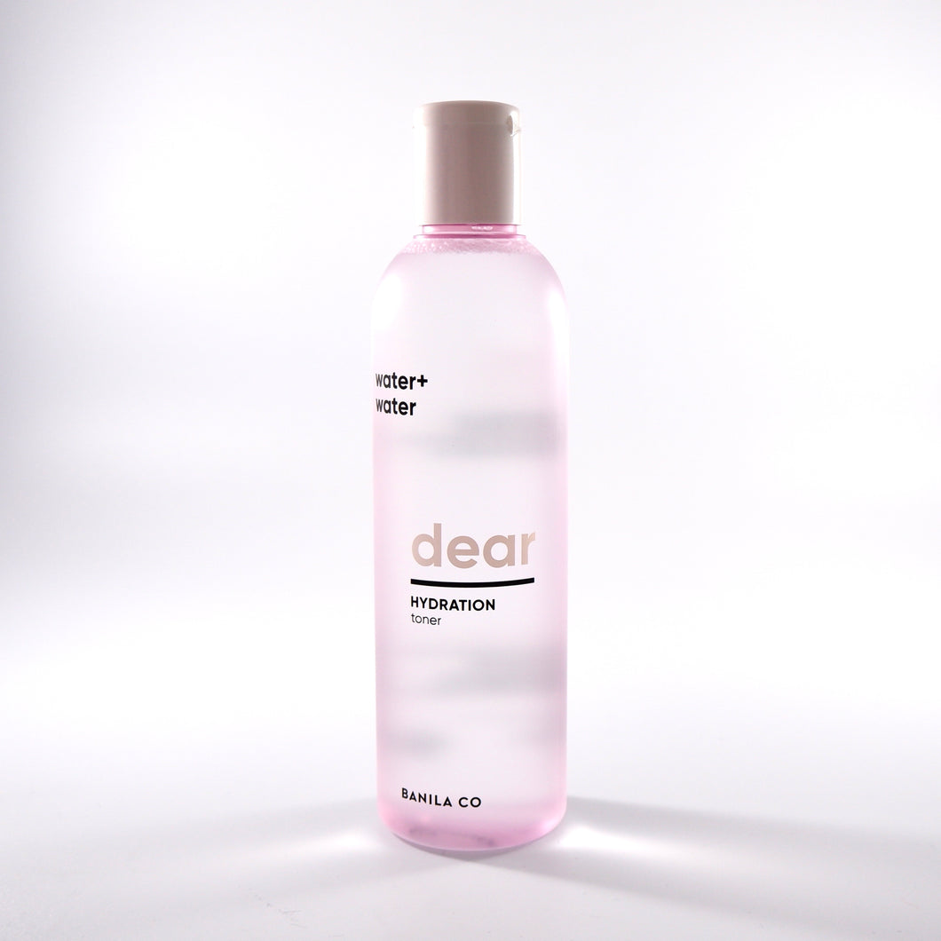 banila-co-dear-hydration-toner.jpg