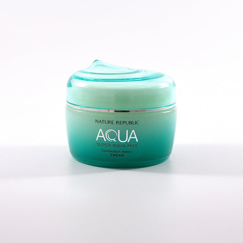 nature-republic-super-aqua-max-combination-watery-cream.jpg