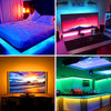 LED LIGHTS STRIP