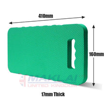 Load image into Gallery viewer, Marksman Garden Kneeling Foam Pad - 41 x 16cm