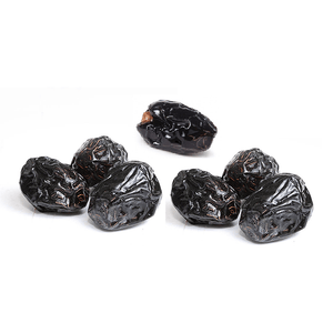AMEER PREMIUM AJWA DATES 500g Gift Box from Madina