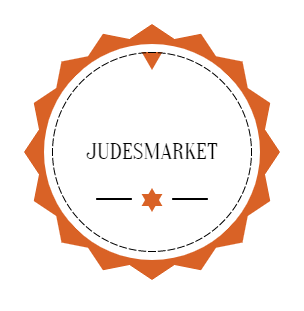 judesmarketplace
