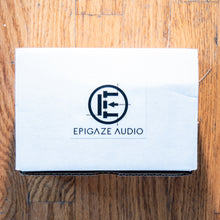Load image into Gallery viewer, Epigaze Audio Ascension Reverb USED