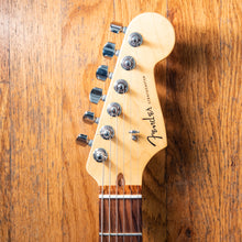 Load image into Gallery viewer, Fender American Deluxe Stratocaster Sienna Burst Auction