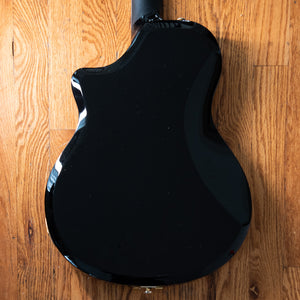 Supro Tri-Tone Black Auction